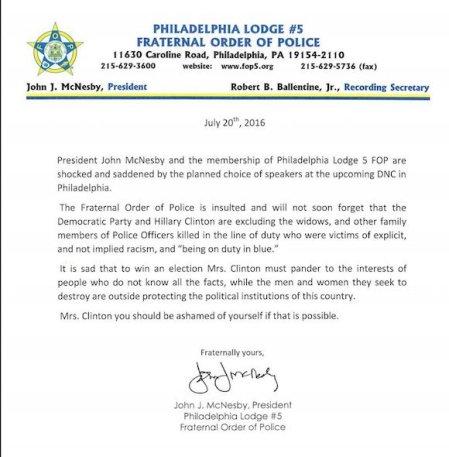 Phil cops