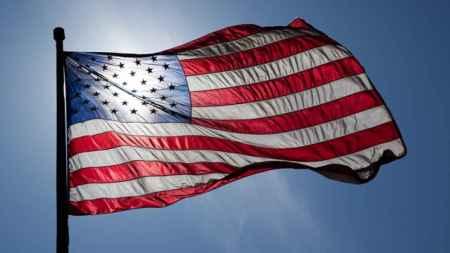 usflag-wikimediacommons