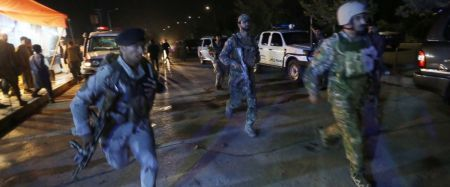 ap_kabul_attack_01_jc_160824_12x5_1600