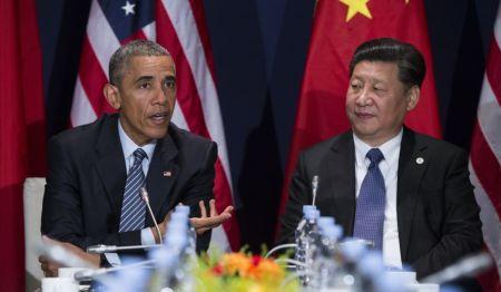 Asia_Obama_Trade.JPEG-a71e9_c0-0-4826-2813_s885x516