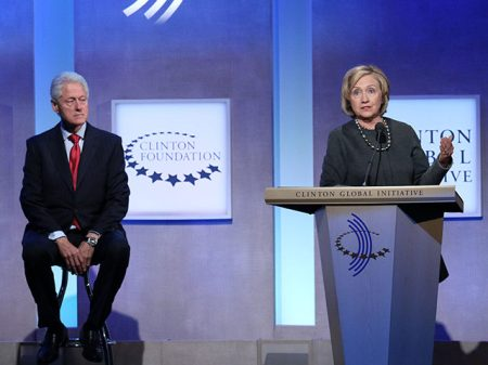 Bill-Clinton-Hillary-Clinton-Clinton-Global-Initiative-Foundation-AP-640x480