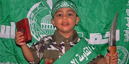 children-of-jihad-in-islam