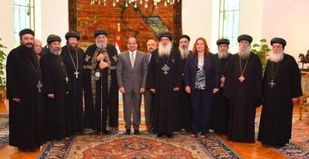 copts-sisi