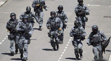 Firearms_officers_London_3.8.16