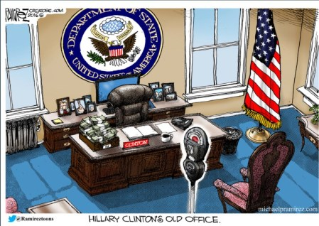 Hillarys-Office-copy