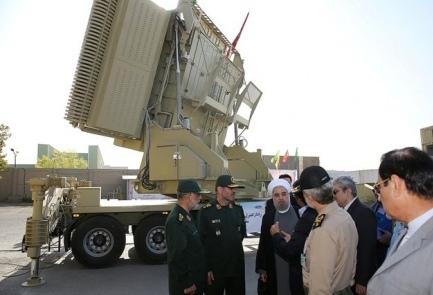 iran 373