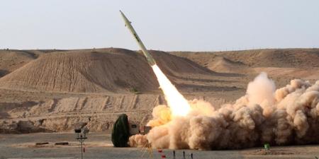 Iran-Missile-HP_9