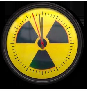 Iran_nuclear_clock