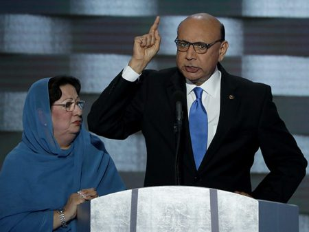 Khizr-Khan-DNC-Getty-640x480