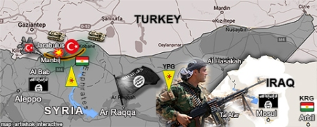 KurdishWar480
