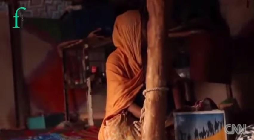 Mauritania-Slave-Girl-HP