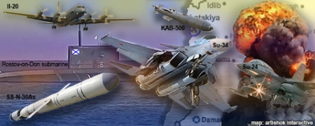 rus us kurds