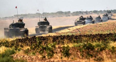 Tanks_invading_Syria_B_24.8.16