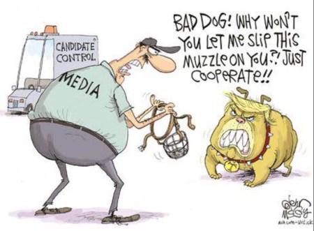 Trump-Muzzle-copy
