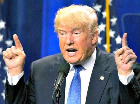 Trump-New-Hampshire-AP-640x480