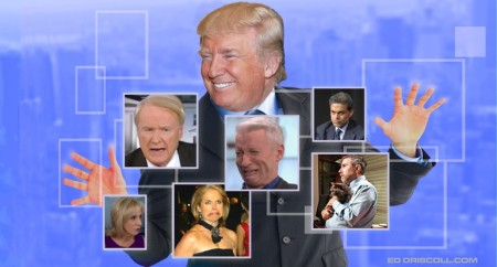 trump_angy_msm_reporters_banner_8-9-16-1.sized-770x415xc