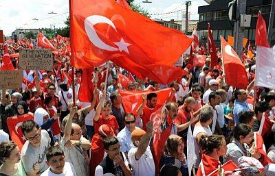 turkdemovienna