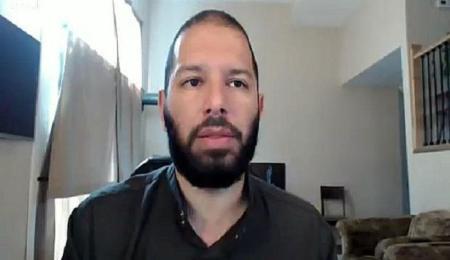 canadian-imam