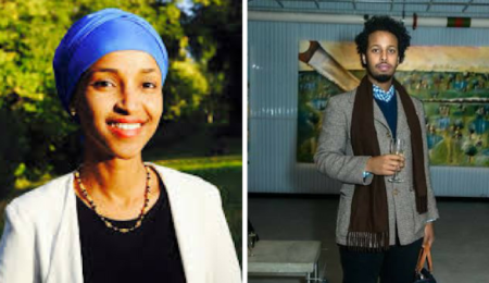 Ilhan-Omar-and-brother