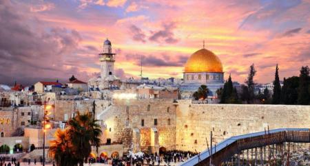jerusalem-pic
