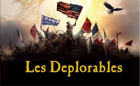les-deplorables-copy
