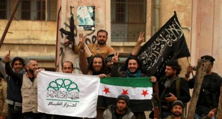 moderate-syrian-rebels-threaten-to-kill-us-special-forces-sized-770x415xt