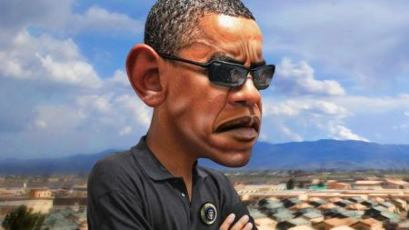obamaeconomy