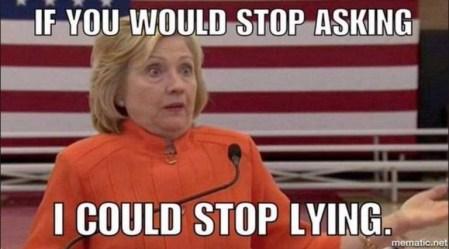 stop-lying-copy