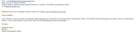 suleiman-anwar-screenshot-email