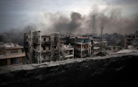 aleppo_destruction