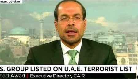 cair-terrorist-organization-hp_3