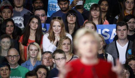 campaign_2016_clinton-jpeg-6c739_c0-134-3190-1993_s885x516