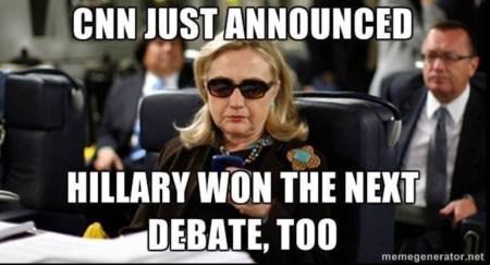 cnn-debate-copy