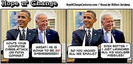 cyberwar4-1