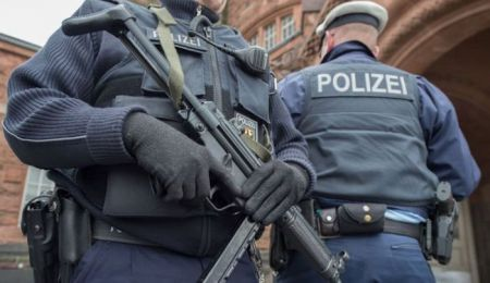 german-police7