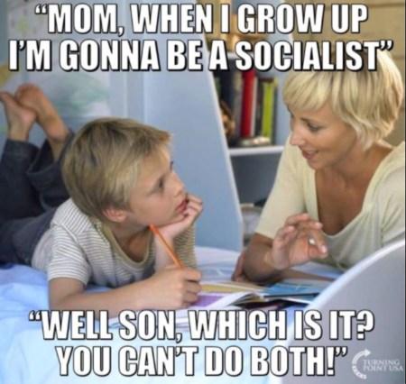 grow-up-copy