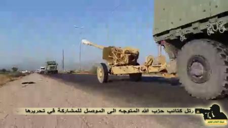 hezbollah_brigades_convoy_mosul_b_30-10-16-png