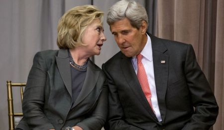 hillandkerry