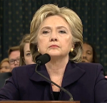 hillary_clinton_testimony_to_house_select_committee_on_benghazi-e1477072056301