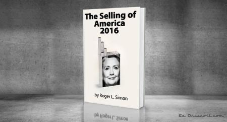 hillary_selling_of_america_banner_10-16-1-sized-770x415xc