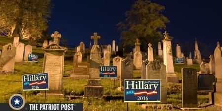 hillaryvoters
