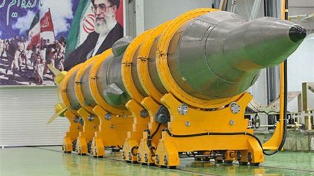 iranian-nuclear-weapon