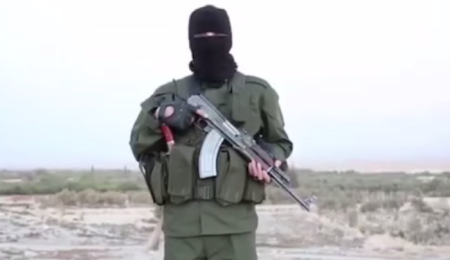 islamic-state-eradicate-judaism-video