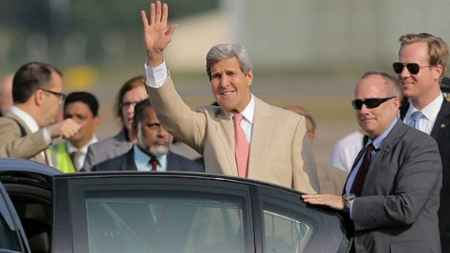 kerry_whitehousegov-1