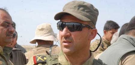 kurdish_gen-_mariwan_mohammed_21-10-16
