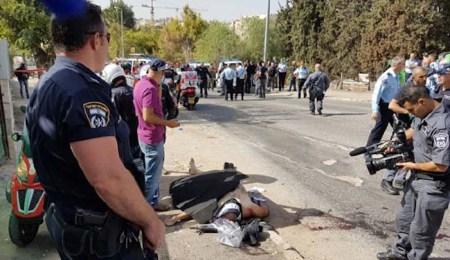 neutralized-terrorist-jerusalem