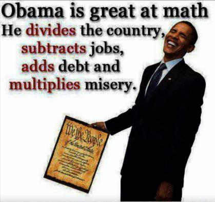 obama-math