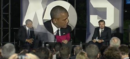 obama_dicaprio