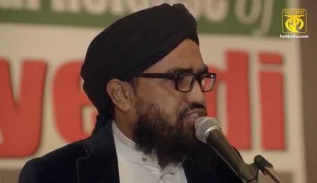 shah-sadruddin