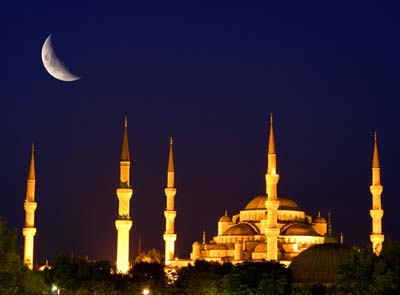 turkey-islamic-1